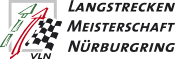 Langstrecken Meisterschaft Nürnburgring